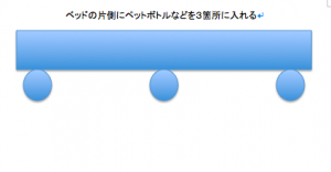 スクリーンショット 2015-06-20 09.44.35