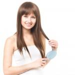 睡眠時間と育毛の関係:育毛の基礎知識